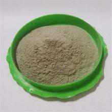 供应天然云母,绝缘云母,焊条专用云母粉