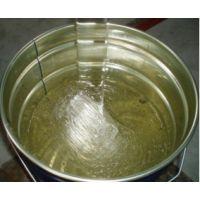 东莞市pet高温胶水、耐温260度硅胶胶水、高温绿胶带胶粘剂