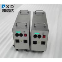 凯信达厂家直销便携式电源 户外220V 家庭储能电源,KXD-L1000/1200E