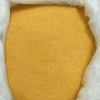 水处理药剂絮凝剂聚合氯化铝