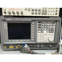 Agilent E4404B二手频谱分析仪销售/出租/回收(微信huangshawlee)