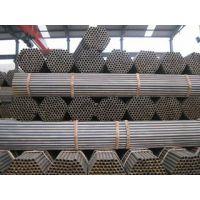 云南架子管、云南钢模板、昆明矩形管Q235B赣强钢材