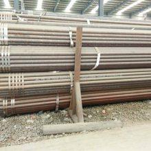 镇江159*14无缝钢管一捆多少钱热轧钢管每吨价格