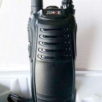 直销金科对讲机 对讲机 民用对讲机 无线调频 手持对讲机价格优势