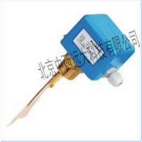 中西靶式流量控制器 型号:LKB-01库号:M367482