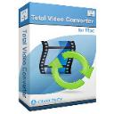 E.M. Total Video Converter软件|购买|代理|销售|报价格|下载|优惠|试用