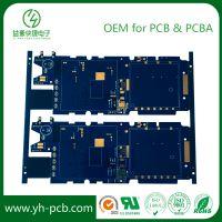 多层PCB板线路板