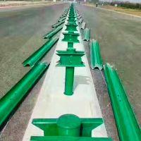 上饶防撞栏波形护栏多少钱 多少钱一米