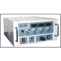 智能冷焊修复机成森09型电火花堆焊机