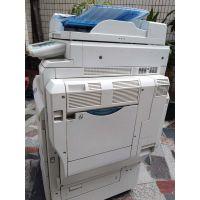 光明复印机出租 光明复印机出租价格