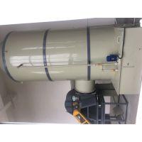 生物除臭塔、废气净化塔、PP喷淋塔解决各种废气难题,废气治理专家