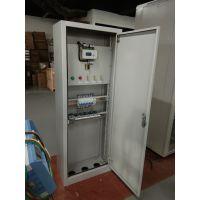 电力系统变电站综合自动化系统光伏一次二次整包DTU配电自动化测控终端