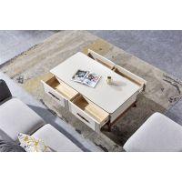 维可多(图)-两厅家具厂-两厅家具