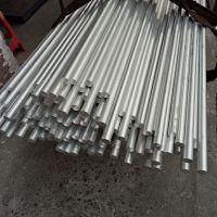 6061-T6铝合金棒 实心铝棒 细圆铝棒Ø3.7mm 3.9 4.2 4.7 6.5~75mm
