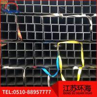 工厂直销方管/Q235B方矩管/薄壁/厚壁方管/Q345B方矩管/镀锌方管