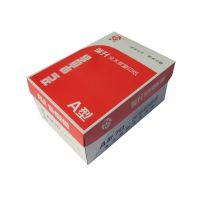 供应莱芜A4复印纸厂家 大量供应 环保无尘纸 中性打印纸A4