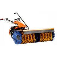 黑河驾驶式扫地车GM-MINIS安全可靠