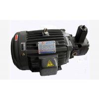大量现货C30-43B0 30HP-4P 22KW群策电机马达