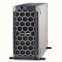 戴尔T640 14代塔式服务器原厂现货金牌代理商