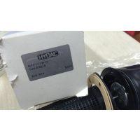 HYDAC进口滤芯ELFP5G10W4.0