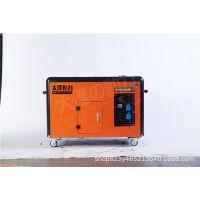 中日合资500A柴油发电电焊机