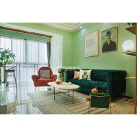 室内装修知识:软装和硬装的区别