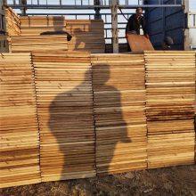砖机船板水泥砖托板价格