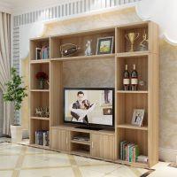 铝合金电视机柜定制设计