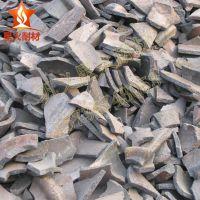 回收氮化硅结合碳化硅砖,星火,窑炉