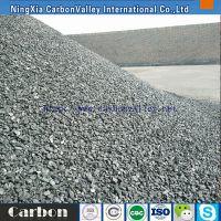 宁夏太西煤电煅93 电煅煤93 宁夏电煅煤厂 高发热值低硫低灰