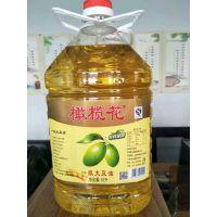 钦州大豆油采购报价,非转一级大豆油餐饮食用植物豆油