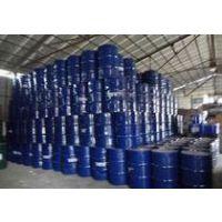 瑞鑫化工供应乙二醇工业级涤纶级乙二醇防冻液制冷管道系统循环专用乙二醇