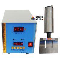 JY-Q80超声波切割刀,上海超声波压线槽切割机
