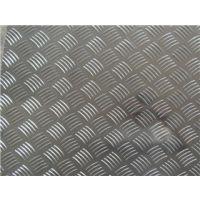 上海韵哲主要生产花纹铝板355.2