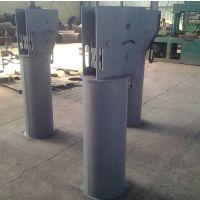 支吊架TH,PH,LH等恒力弹簧支吊架,盐山鑫佰电厂配件制造厂