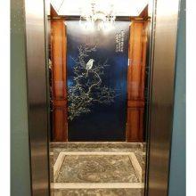 家用电梯-杏林伟业-家用电梯原理