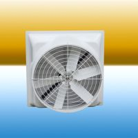 高温循环风机 烤房风机 高温风机 烘干房专用风机