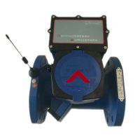 长治GPRS远传超声波水表T3-1圣世援大量供应
