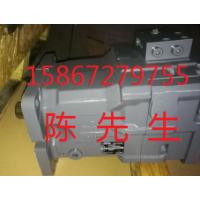 A4VG180EP4DT1/32L-NZD02F001PP
