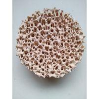 圣泉铸造用陶瓷过滤网应用重庆市