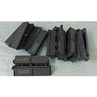 西门子S7-300端子块6ES7392-1AN00-0AA0