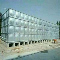 操作方便 可抽拉式接水 板滤网 拆装 清洗方便 不生锈水箱
