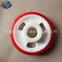 夹胶线传送轮玻璃生产线用传送轮港玻用传送轮现货供应