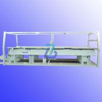 承接各种焊接结构件来料来图加工