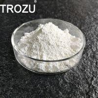 成炭剂季戊四醇磷酸酯PEPA CAS5301-78-0