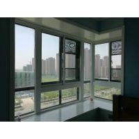 湖南丹鹿隔音门窗真正可以降低30-35分贝的隔音窗