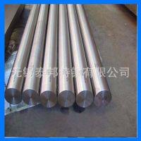 贵州现货直销6063T5/7075T6超硬铝合金棒  6061T6/2024国标铝棒