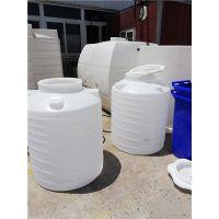 供应 防腐塑料容器清洗PE水箱 PE储水罐 PE水桶
