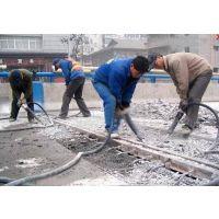无锡专业防水工程 专业防水维修公司