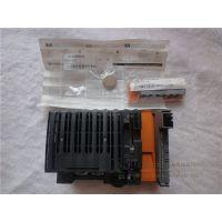 贝加莱触控面板4PP151.0571-01 集成显示控制系统